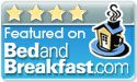 The-Grand-Guesthouse-Featured-online-
