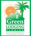 The-Grand-Guesthouse-green-lodging-128x150